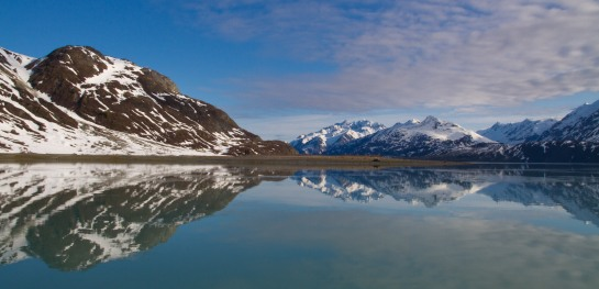Alaska Trip 2012-4335